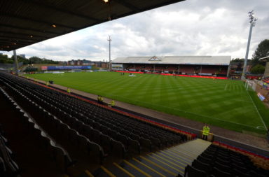 Rangers Partick Thistle v Dundee United - Scottish Premiership