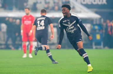 FBL-FRA-LIGUE 1-BORDEAUX-NIMES