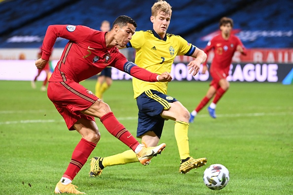 FBL-EUR-NATIONS-SWE-POR