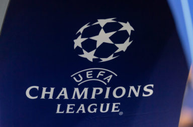 AFC Ajax v Lille OSC: Group H - UEFA Champions League